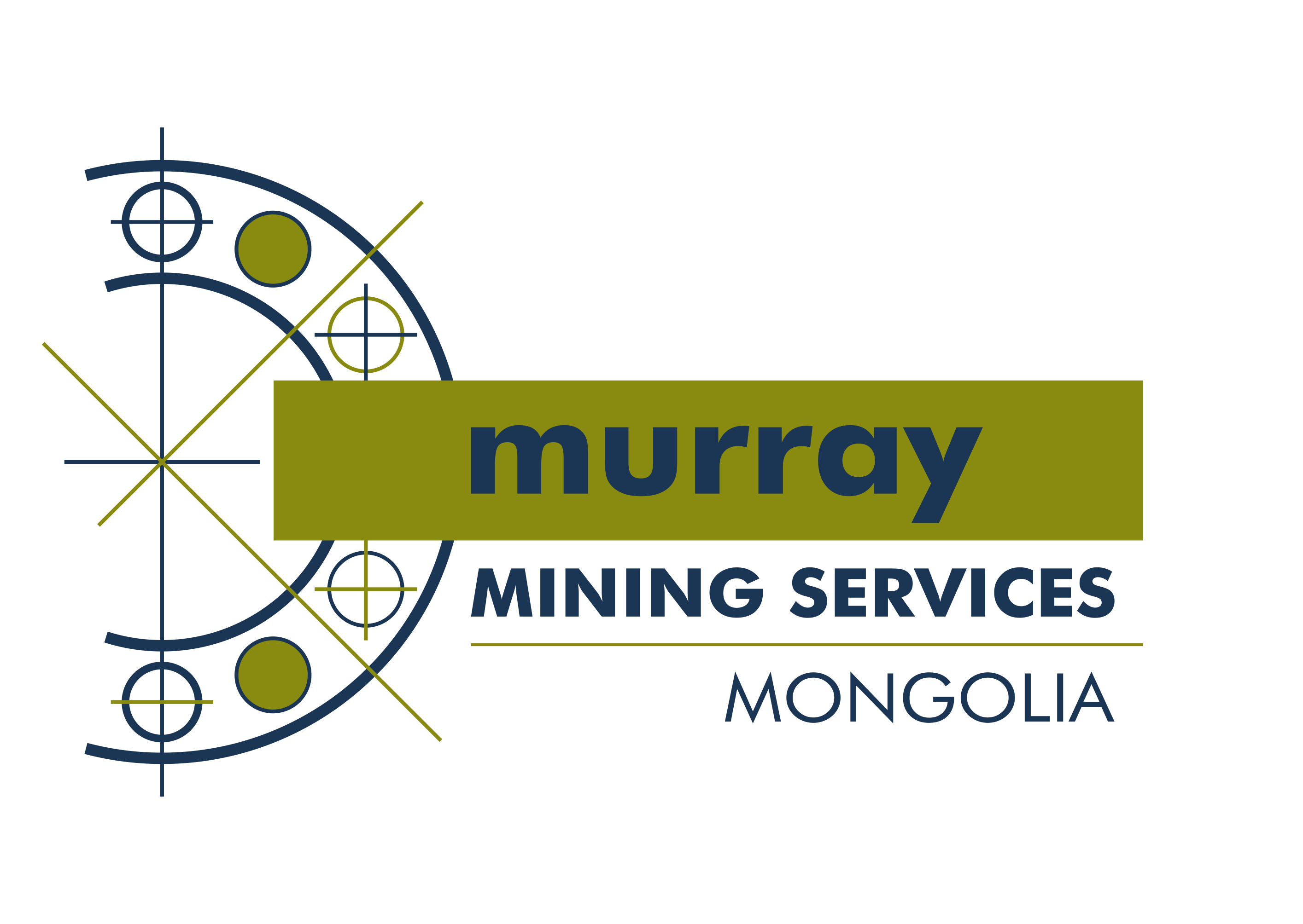 Contact Us Murray Engineering