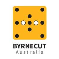 Byrnecut Australia