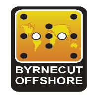 Byrnecut Offshore