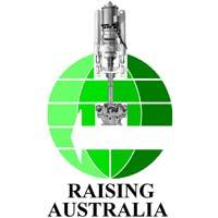 Raising Australia