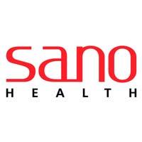 Sano Health