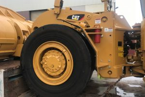 CAT R1300G for Sale- Murray Engineering