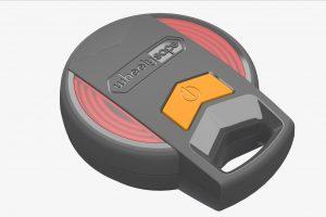 Wheely-Safe Walkaround Checker